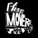 Flash Movers San Diego
