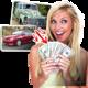 Cash4Cars Orange County