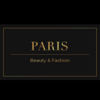 Paris Beauty&Fashion