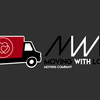 MovinWithLove Moving Company