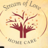 Stream of Love Home Care Services