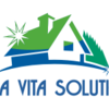 Aqua Vita Cleaning Solutions
