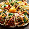 Taco Catering and More