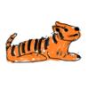 Orange Cat Computing