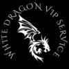 White Dragon VIP Service