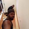 M &  L 's. 1 - Stop  Handyman Shop