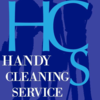 Handy Cleaning Service