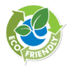 EcoGardeners of San Diego