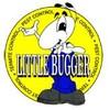 Exterminator, Termites, Roaches, Rat... Little Bugger Pest Control