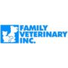 Family Veterinary Inc.